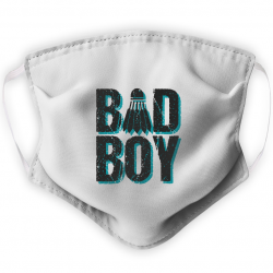 Masque BadBoy