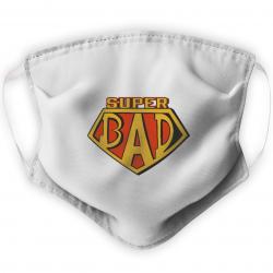 Maque Super Bad