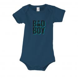 Body BadBoy badminton Be-Bad