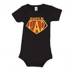 Body SuperBad badminton Be-Bad