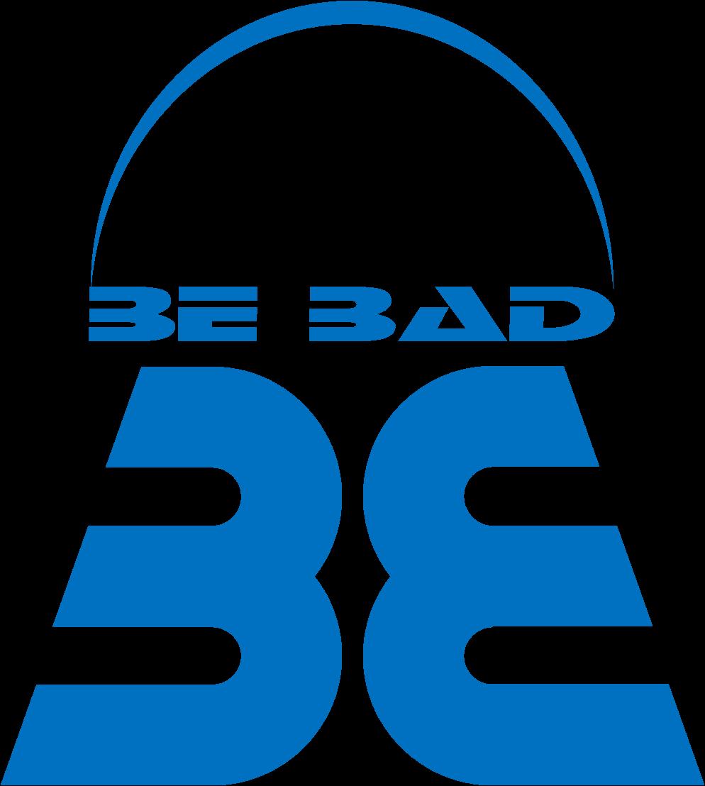 BEBAD